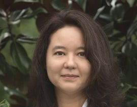 Dr. Denise Smith