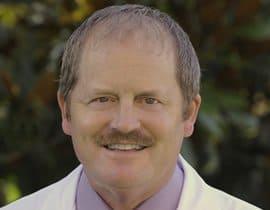 Dr. Lawrence Kaelin